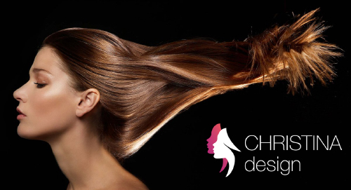 Christina Hair Design Your Beautiful Hair In Need Of Our Care