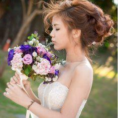 slider_bridal_1